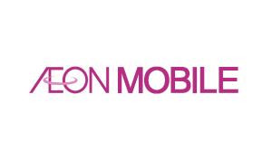 イオンモバイル_logo