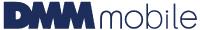 DMM_logo_table
