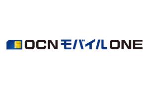 OCN_logo