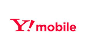 Y!mobile_logo