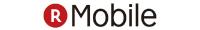 楽天モバイル_logo_table